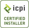 Certified ICPI Paver Installer
